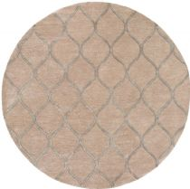 PlushMarket Transitional Vucdon Area Rug Collection