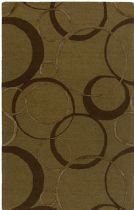 RugPal Contemporary afrim Area Rug Collection
