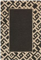 RugPal Contemporary Zaire Area Rug Collection