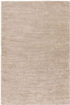 RugPal Solid/Striped Cassandra Area Rug Collection