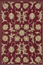 Loloi Contemporary Fairfield Area Rug Collection