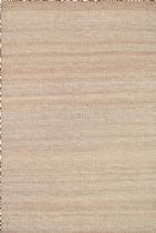 Loloi Contemporary Harper Area Rug Collection