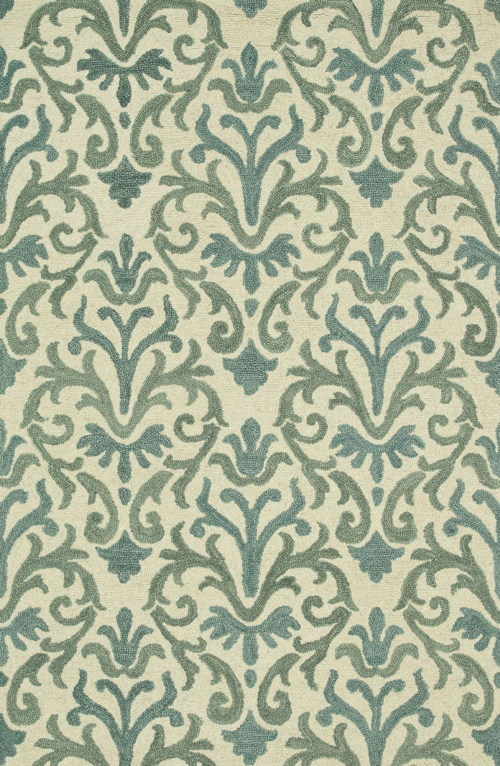loloi taylor contemporary area rug collection