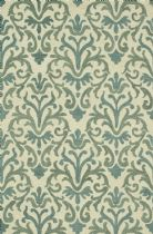 Loloi Contemporary Taylor Area Rug Collection