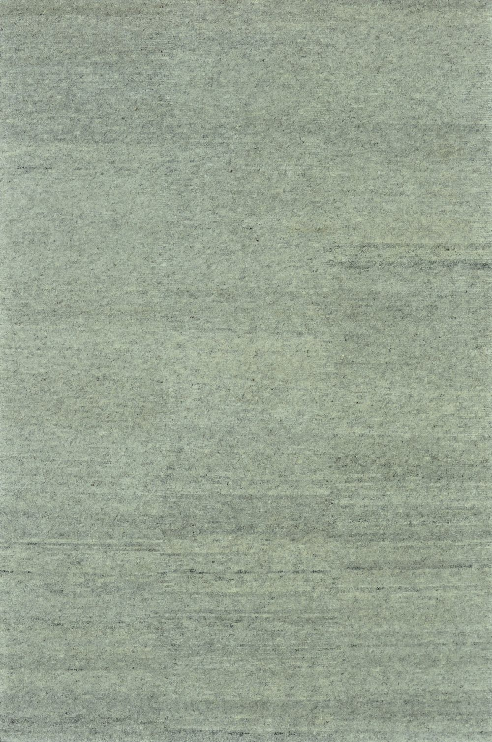 loloi hazel contemporary area rug collection