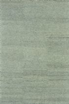 Loloi Contemporary Hazel Area Rug Collection