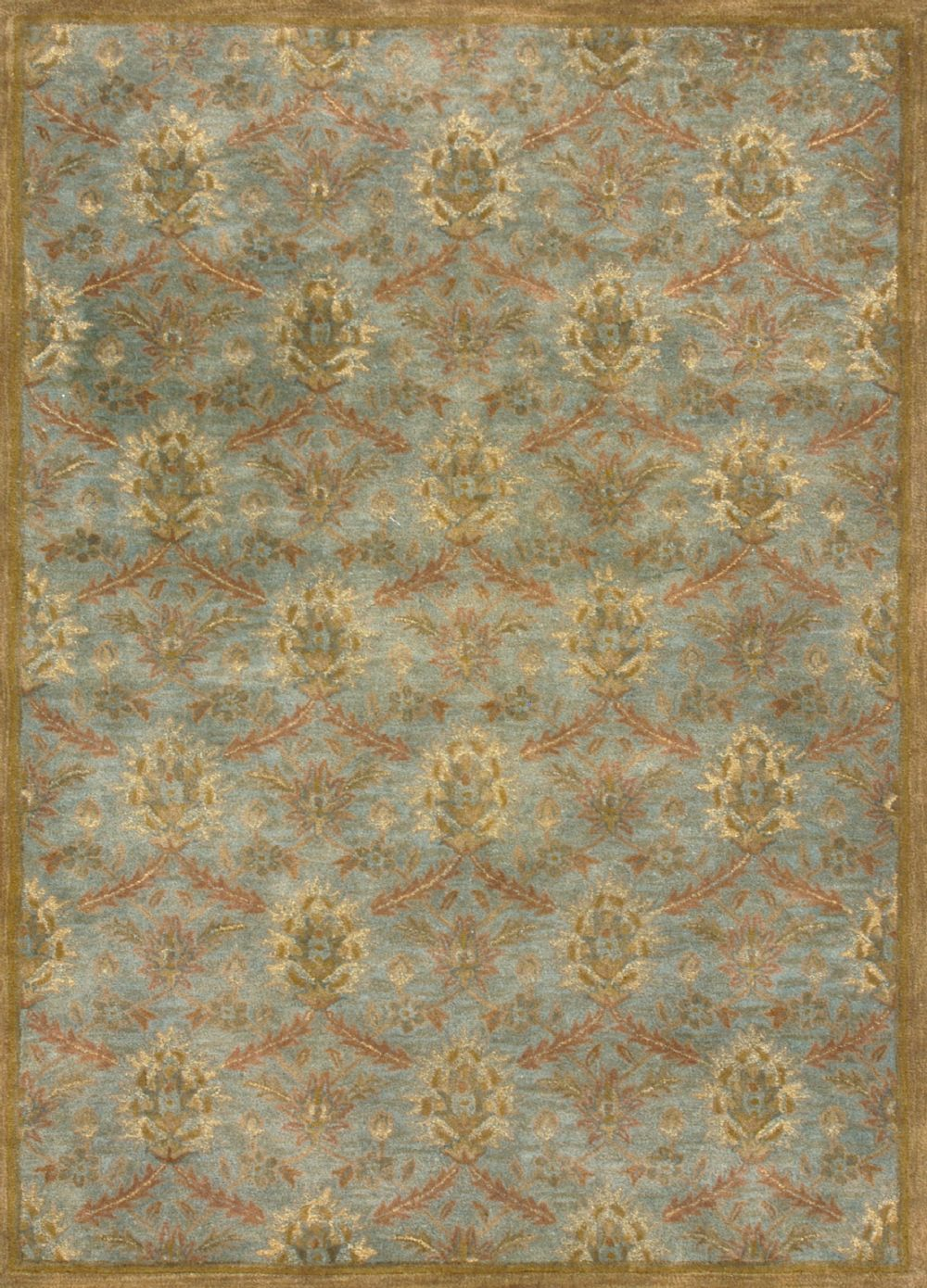 loloi summerhill transitional area rug collection