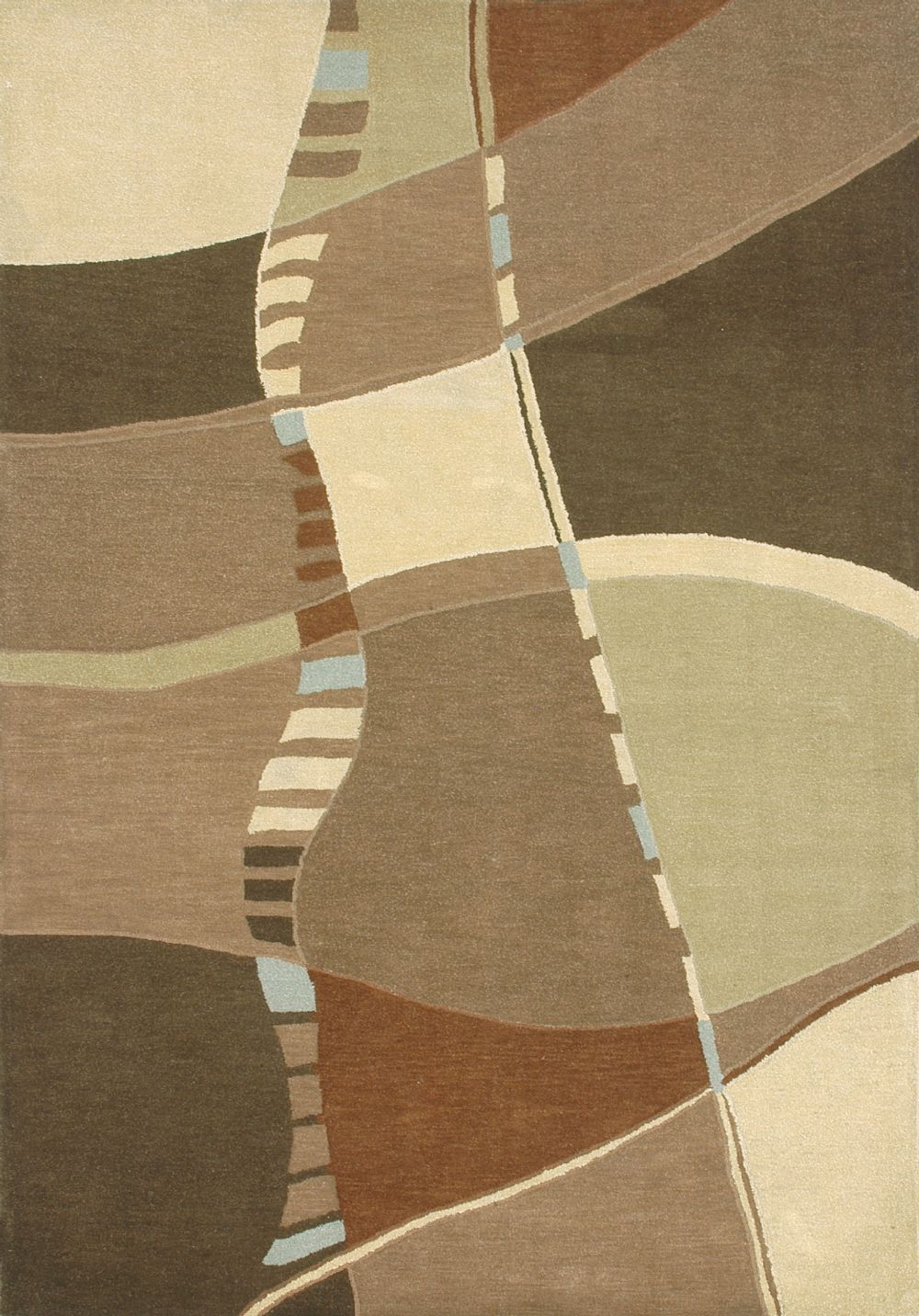 loloi sydney contemporary area rug collection