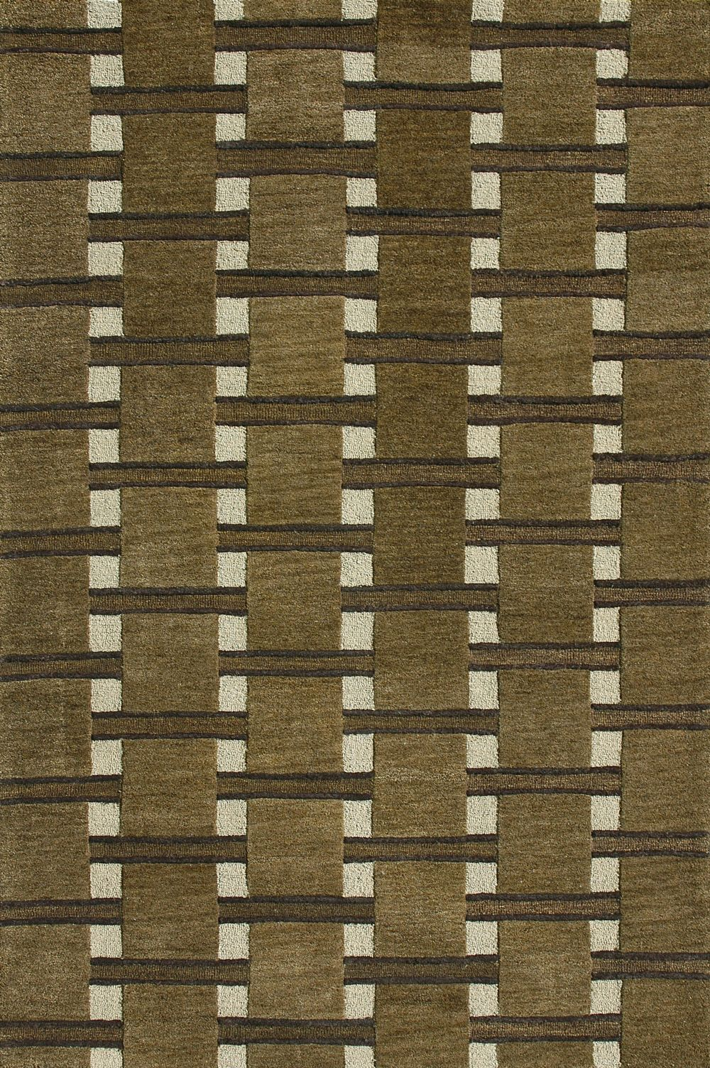 loloi timpton transitional area rug collection