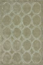 Loloi Transitional Timpton Area Rug Collection
