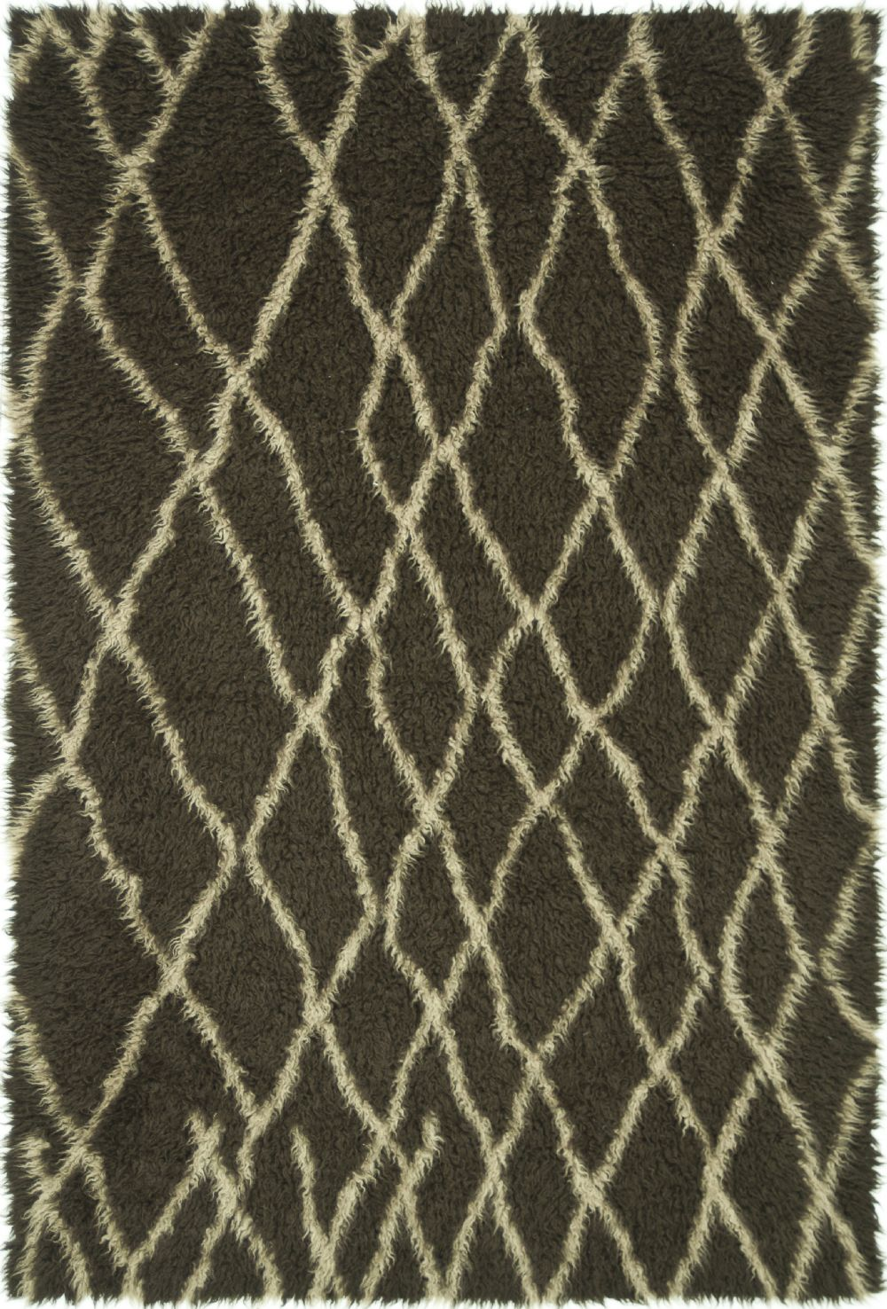 loloi tariq transitional area rug collection