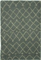 Loloi Transitional Tariq Area Rug Collection