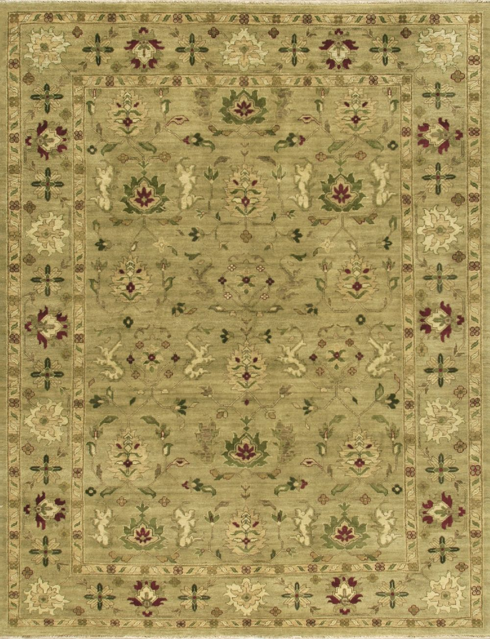 loloi treasures traditional area rug collection