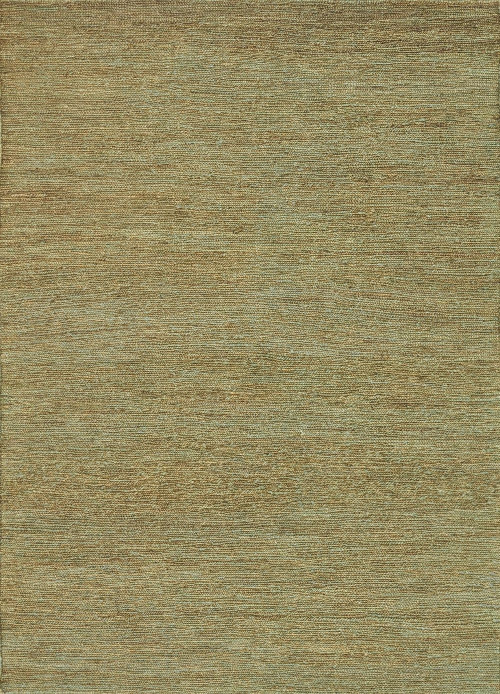 loloi turin transitional area rug collection
