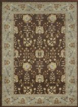 Loloi Traditional Valencia Area Rug Collection