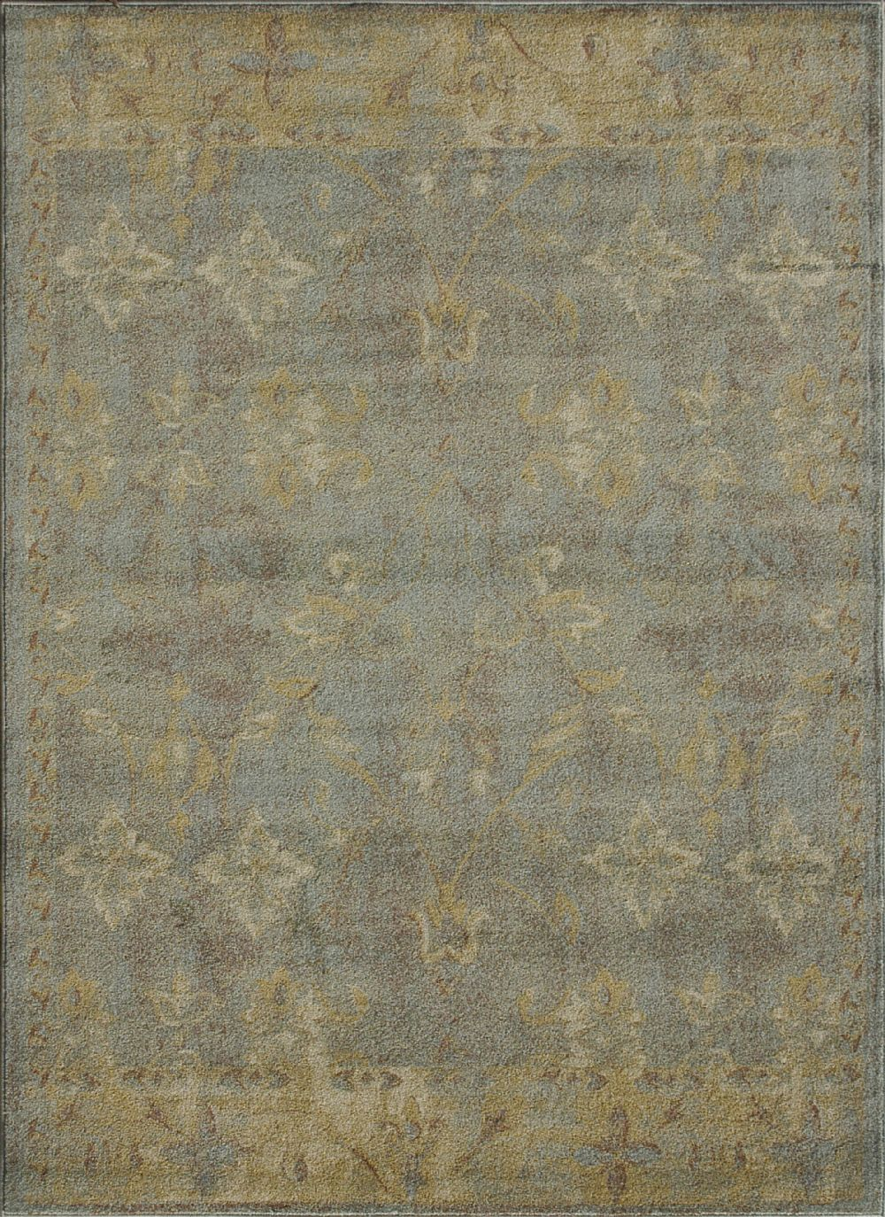 loloi valencia contemporary area rug collection