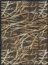 Loloi Contemporary Valencia Area Rug Collection