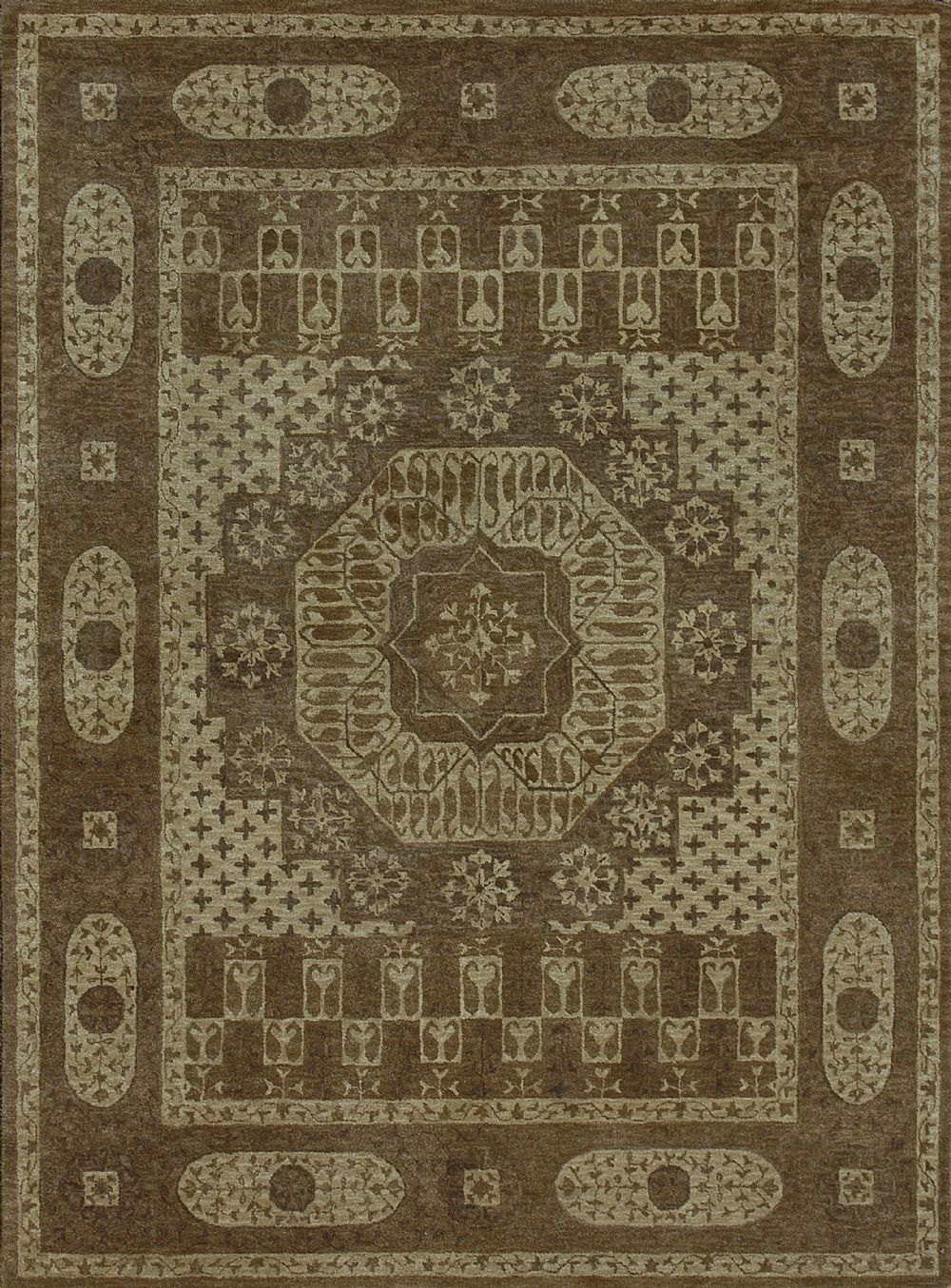 loloi whitley european area rug collection