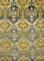 Loloi Contemporary Xavier Area Rug Collection