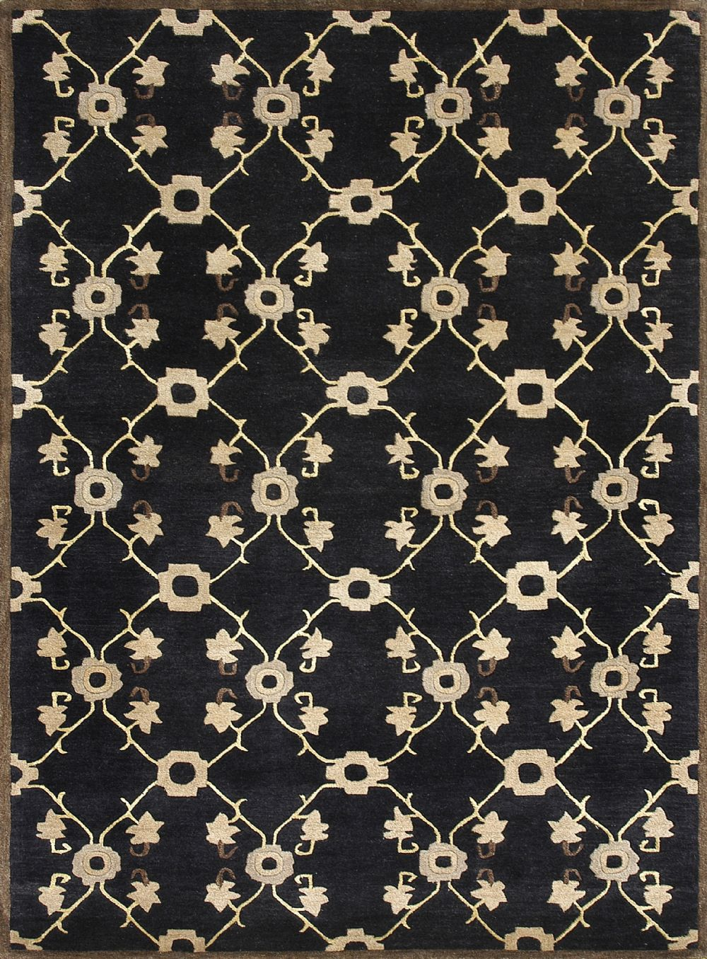 loloi yakima transitional area rug collection