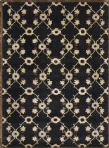 Loloi Transitional Yakima Area Rug Collection