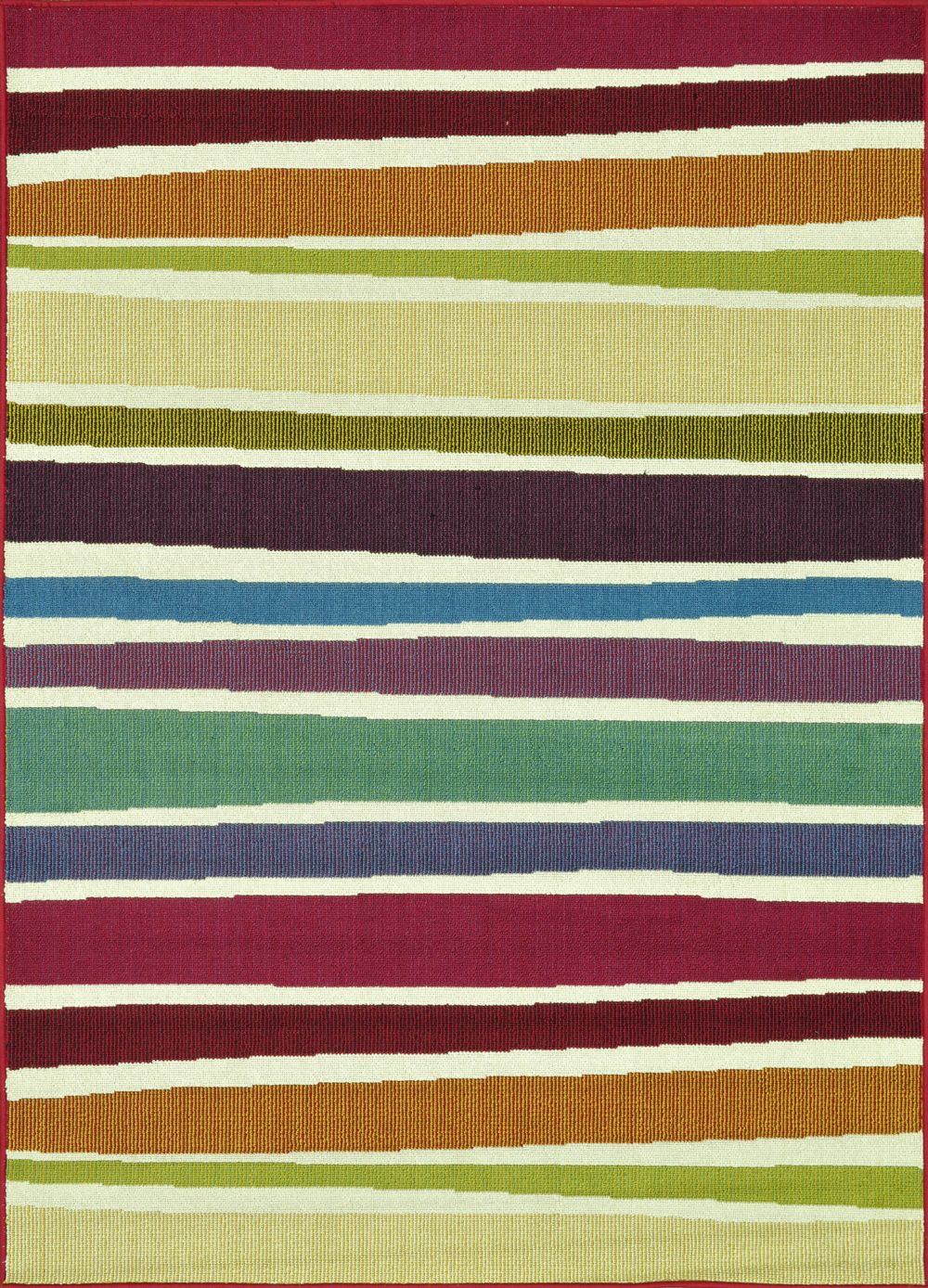 loloi zeina indoor/outdoor area rug collection