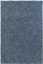 Surya Solid/Striped Sally Area Rug Collection