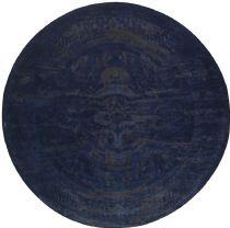 Surya Traditional Elegant Area Rug Collection