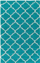 FaveDecor Transitional Vizline Area Rug Collection
