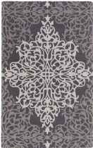 FaveDecor Transitional Ifaewester Area Rug Collection