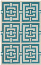 Surya Contemporary Impression Area Rug Collection