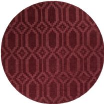 FaveDecor Solid/Striped Coobathe Area Rug Collection