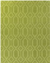 PlushMarket Solid/Striped Atuodale Area Rug Collection