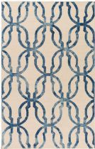 RugPal Transitional Biologie Area Rug Collection