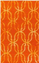 FaveDecor Transitional Wenvale Area Rug Collection