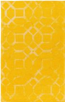 Surya Transitional Organic Area Rug Collection
