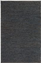 Surya Natural Fiber Purity Area Rug Collection