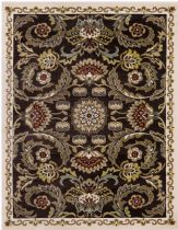 FaveDecor Traditional Eifobert Area Rug Collection