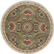 Surya Traditional Crete Area Rug Collection