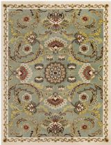 Surya Traditional Crete Area Rug Collection