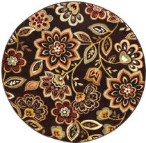 RugPal Transitional Chania Area Rug Collection