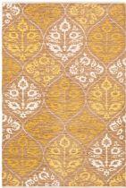 Surya Transitional Elaine Area Rug Collection