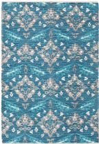 Surya Contemporary Elaine Area Rug Collection
