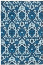 FaveDecor Contemporary Eozorith Area Rug Collection