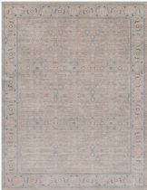 RugPal Traditional Ermeline Area Rug Collection