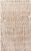 PlushMarket Contemporary Truupgend Area Rug Collection