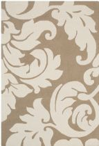 FaveDecor Transitional Slinas Area Rug Collection