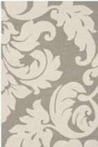 Surya Transitional Hermitage Area Rug Collection