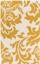 Surya Transitional Lounge Area Rug Collection