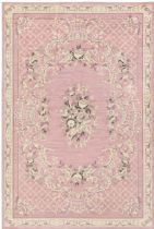 FaveDecor Traditional Kloadence Area Rug Collection